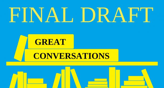 Final Draft – 2ser