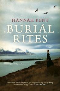 Burial-Rites3