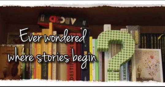 Inside Story Melbourne 2014 logo