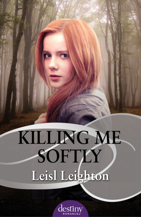 KillingMeSoftly_cover 2